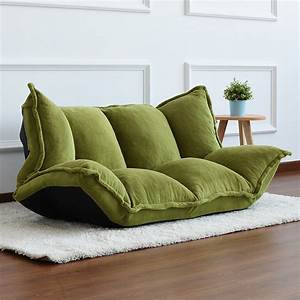 japanese style futon sofa bed With japanese floor sofa bed