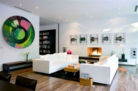 how to decorate white walls how to decorate a living room with white walls interior design