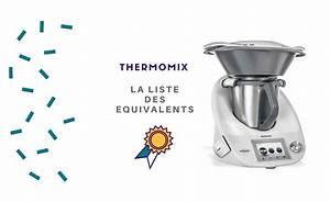 Magimix Cook Expert Ou Thermomix : quels quivalents au thermomix top 4 des meilleurs ~ Melissatoandfro.com Idées de Décoration