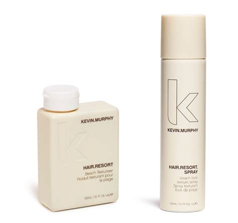 top mens hair styling products 5 best hair styling products for in pakistan fashioneven