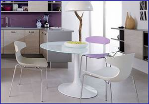 table et chaises de cuisine design download page beste With table de cuisine design