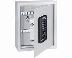 Schlüsseltresor Mit Code : schl sseltresor rottner key code 200 bei hornbach kaufen ~ Orissabook.com Haus und Dekorationen