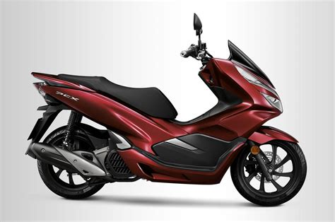 Pcx 2018 Color by Motortrade Philippine S Best Motorcycle Dealer Honda