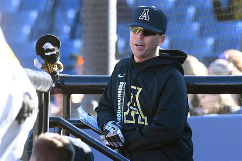 The latest tweets from @wallacebaseball App State Announces 2019 Baseball Schedule | WKSK - 580AM ...