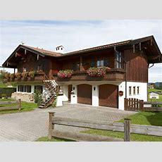 Ferienwohnung Im Landhaus Freisl, Bad Kohlgrub, Frau