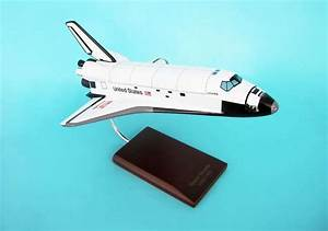 Scale Model Spacecraft - Pics about space