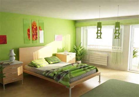 bedroom paint colors ideas newlibrarygood