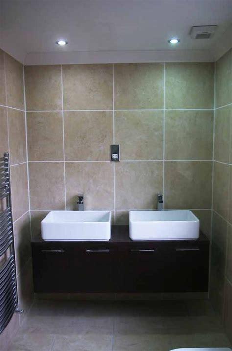 Bathroom Fitters Ipswich by Apollo Design 100 Feedback Bathroom Fitter In Ipswich