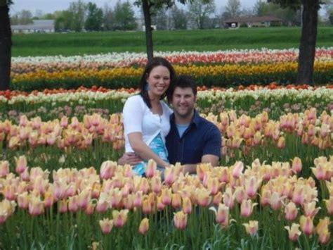 Veldheer Tulip Garden by Wooden Shoe Factory Picture Of Veldheer Tulip Garden