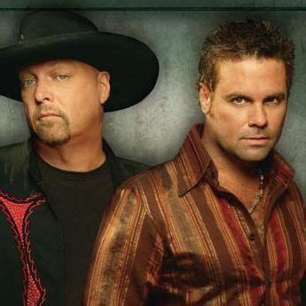 montgomery gentry sexy montgomery gentry let the music play pinterest