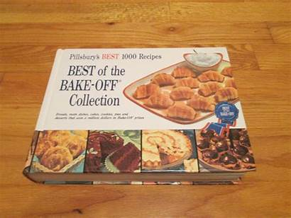 Pillsbury Bake Cookbook Cookbooks Coco