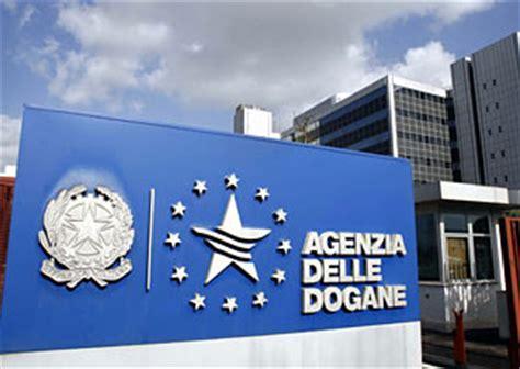 Ufficio Dogane Roma 1 Agenzia Delle Dogane Bando Per L Assunzione Di 50