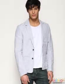 Beautiful Men Suit