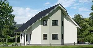 Ytong Haus Bauen : beispielhaus 16 0 ytong bausatzhaus ~ Lizthompson.info Haus und Dekorationen