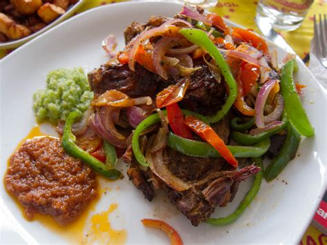 traditional cuisine of ghanaian cuisine ethnic foods r us