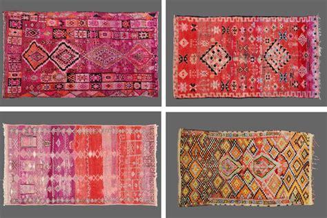 ou acheter un tapis o 249 trouver un tapis kilim