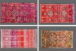 ou trouver un tapis kilim With tapis kilim avec balancoire canape