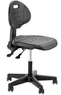 health chairs direct chairs nz laboratory chairs nz chairs direct