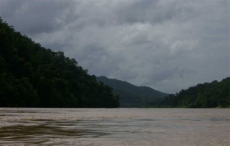 5 sungai paling berbahaya di dunia rizqun karim