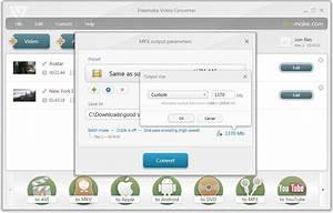Videos Online Konvertieren : wie l sst sich video ts abspielen und zu mp4 konvertieren ~ Orissabook.com Haus und Dekorationen