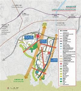 Draft Recommended Outline Development Plan