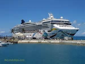 disney dream cruise ship virtual tour cruises ships 2017
