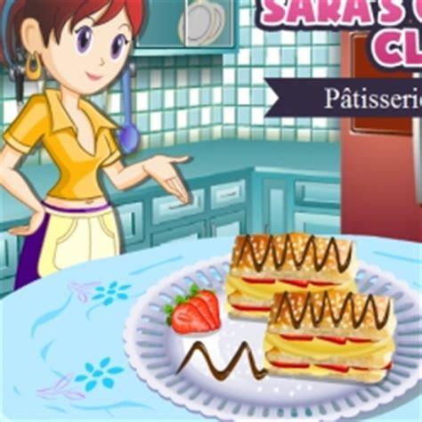 jeux de cuisine gratuit en ligne jeux gratuits en ligne sur wikigame