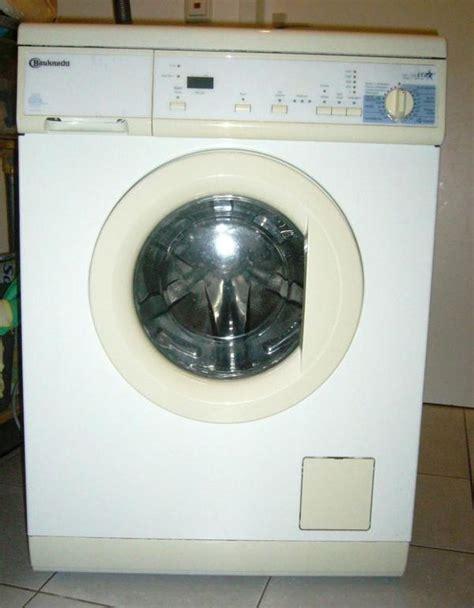 Waschmaschine Zu Voll Beladen by Waschmaschine Zu Voll M 246 Bel Design Idee F 252 R Sie