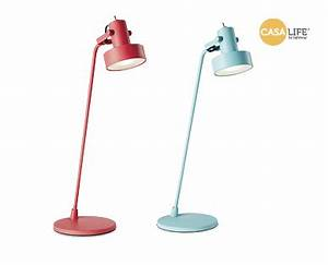led desk lamp aldi australia specials archive With aldi led floor lamp