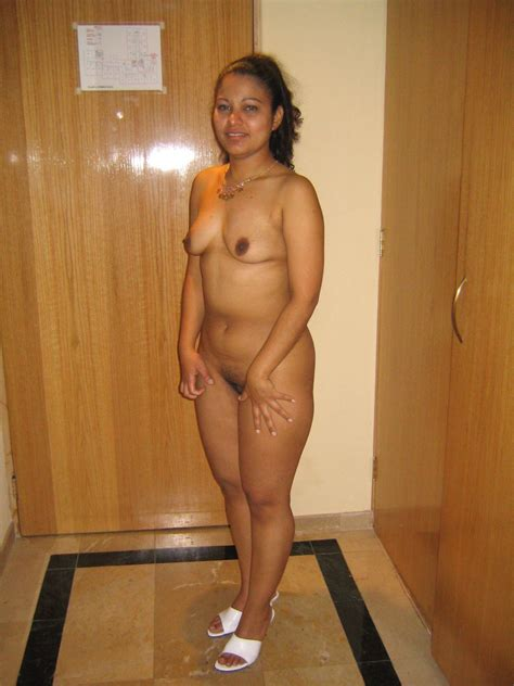 2  In Gallery Culona Amateur Latina Amateur Fat Ass Hoe 2 Picture 2 Uploaded By Don Salchi
