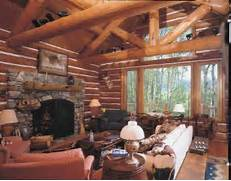 Alpine Log Homes Photos Antique Accessories Including An Assort An Old Log Cabin In A Pasture In Northeast Iowa Casual Casa Amazing Natural And Rustic Cabins Log Home Floor Plans Log Home Plans For Log Homes 5 The Log Home