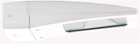 rab led architectural outdoor wall fixture alconlighting com