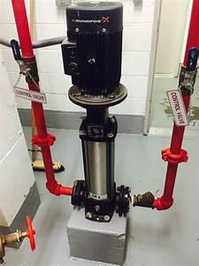 U00bb Pump Sales  U0026 Services
