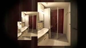 Bad Vorher Nachher : 24h badrenovierung mit viterma der vorher nachher vergleich youtube ~ Markanthonyermac.com Haus und Dekorationen