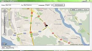 Download Google Maps With Gps Tracker V43 0