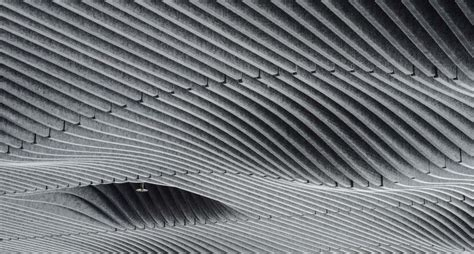 Gray Drop Ceiling Tiles by Swell Acoustic Drop Ceiling Tile By Turf