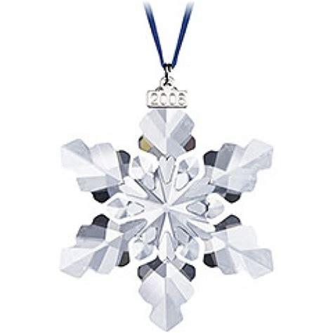 pin by shirley sears on swarovski christmas ornaments