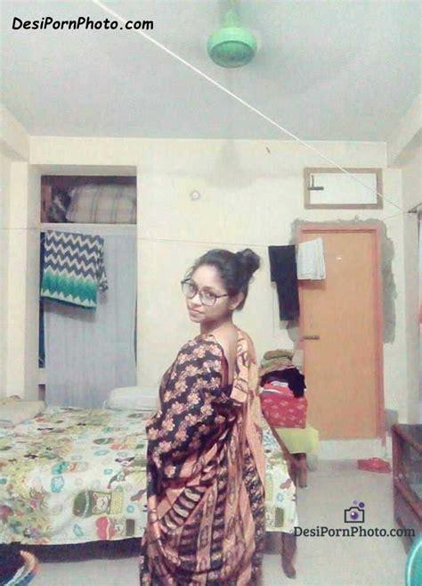 Sexy Juhi Ki Indian Teen Nude Selfie 69