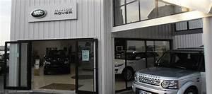 Land Rover Rodez : nous contacter prestige automobile jaguar montpellier land rover montpellier n mes ~ Gottalentnigeria.com Avis de Voitures