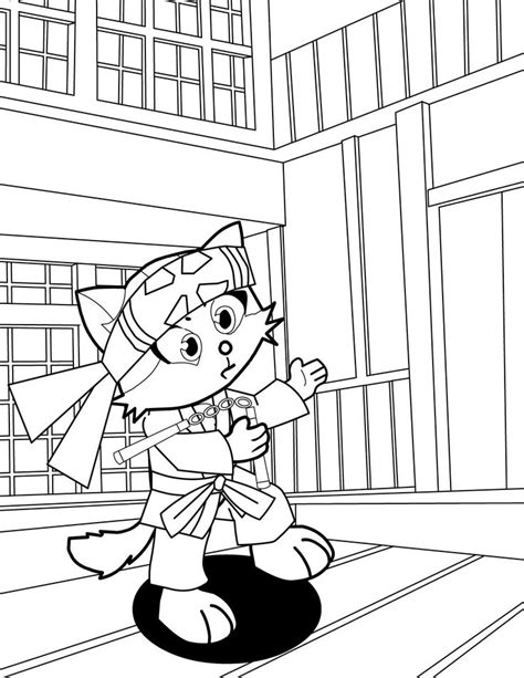 Kizi Kleurplaten by 123 Best Coloring Pages Images On