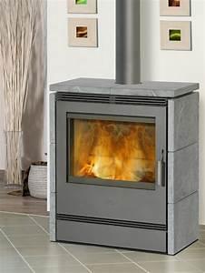 Entrußer Kaminofen Test : fireplace kaminofen test testsieger preisvergleich ~ Lizthompson.info Haus und Dekorationen