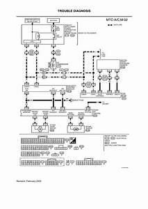Diagram  N A Wiring Diagram Full Version Hd Quality