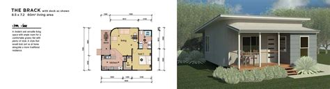 split plan house flat residential plans factory built manufactured
