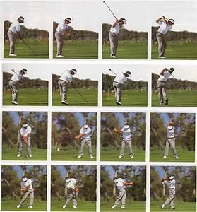 Great Golf Swings