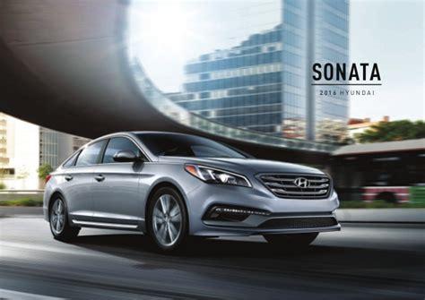 Hyundai Sonata Dealer by 2016 Hyundai Sonata Jacksonville Area Hyundai Dealer