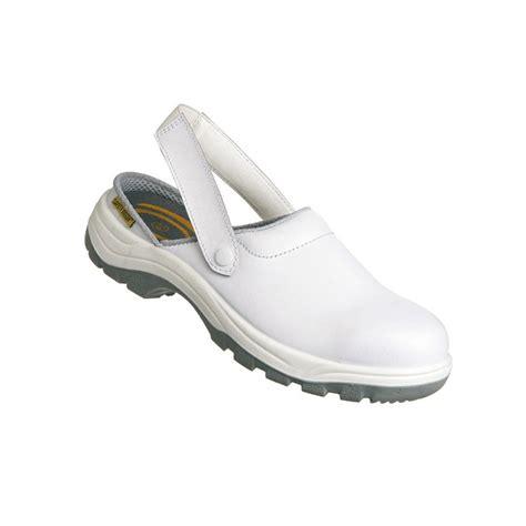 chaussure securite cuisine chaussure de sécurité