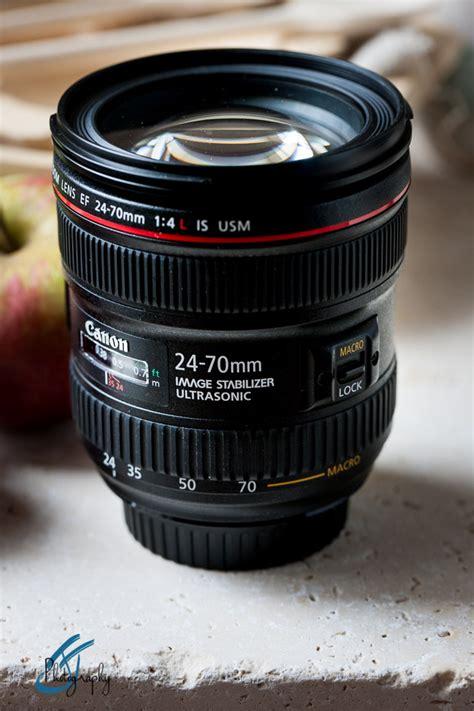 cuisine lens the best lens for food photography jonathan thompson