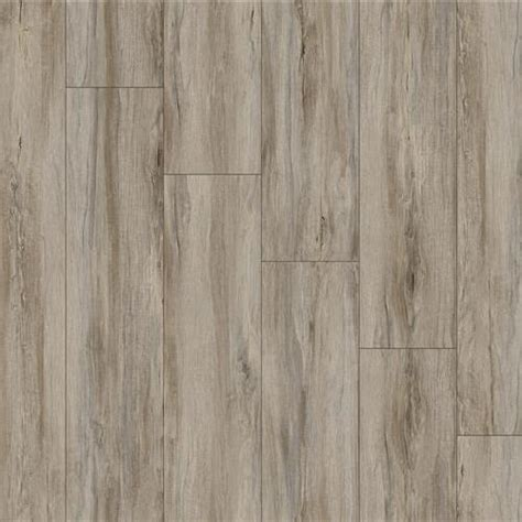 vinyl flooring quote manasota flooring waterproof flooring price