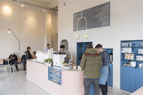 From our home to yours. Are Melbourne's Cafes Out of Ideas?