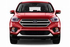 Ford Kuga Essence Occasion : ford kuga essence nouveau mod le ford kuga en essence ~ Gottalentnigeria.com Avis de Voitures
